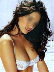 livre massage erotique massage erotique st quentin